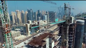 Azizi Developments Corporate Video